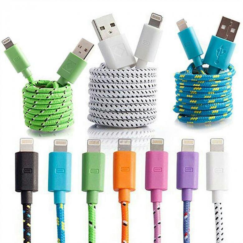 кабель для телефона