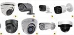 HD - Камеры