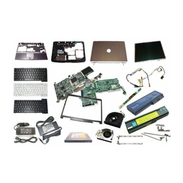 Запчасти, Комплектующие для ПК и ноутбуков