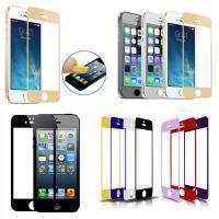 Защитные стекла для телефонов и планшетов