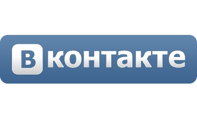 Vkontakte.com