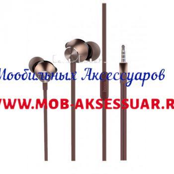Проводные наушники Hoco M32