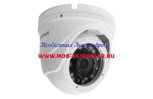 Видеокамера Optimus IP-E041.0(3.6)