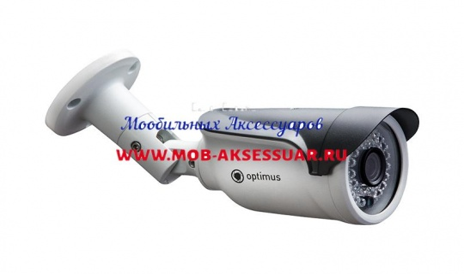 Видеокамера Optimus IP-E012.1(3.6)P_V.2