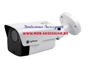 Видеокамера Optimus IP-P013.0(2.8-12)D