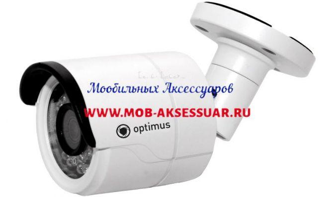 Видеокамера Optimus IP-P008.0(4.5)