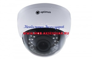Видеокамера Optimus AHD-H022.1(2.8-12)_V.2