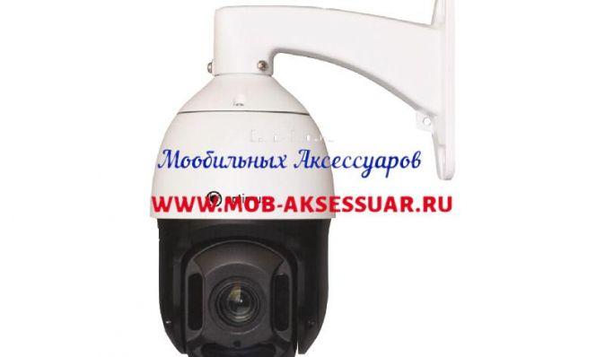 Видеокамера Optimus AHD-H092.1(10x)