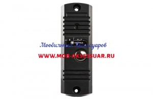 Панель видеодомофона Optimus DS-700