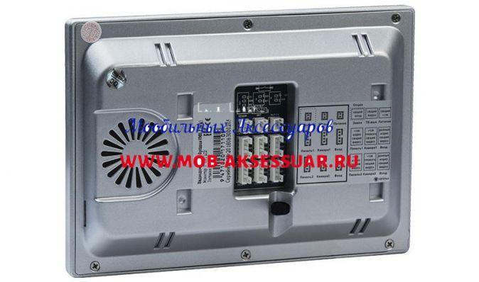 Видеодомофон Optimus VMH-7_v.1