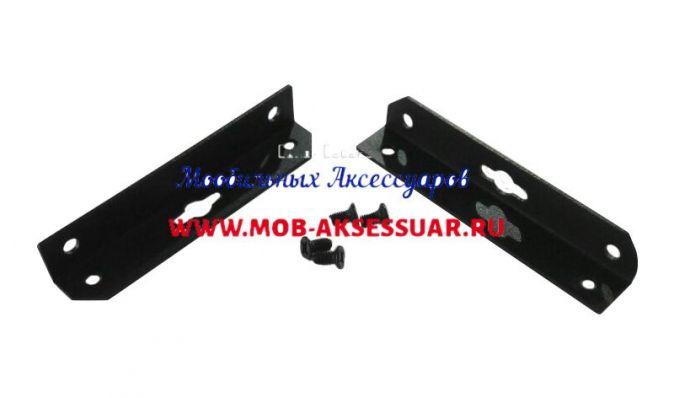 Коммутатор Optimus UM1-E9/8P mini