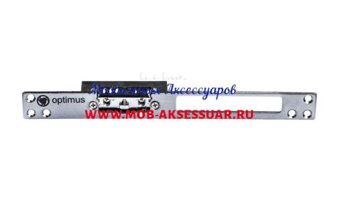 Электромеханическая защелка Optimus EMS-01-NO