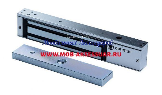 Электромагнитный замок Optimus EM-300W