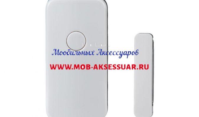 Беспроводной магнитоконтактный датчик Optimus MS-200