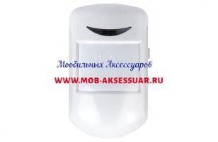 Беспроводной ИК детектор Optimus MD-200
