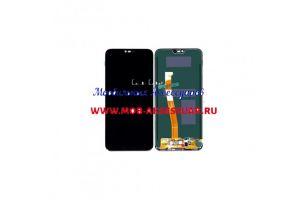 Дисплей Huawei  Honor 10