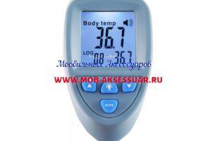Бесконтактный инфракрасный медицинский термометр DT-8836