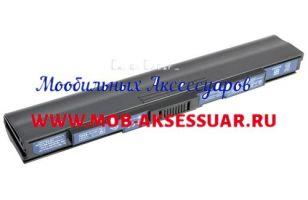 Аккумулятор для Acer Aspire 1430, 1430Z, 1551, TimeLineX