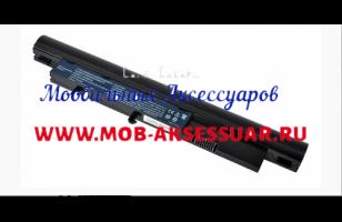 Аккумулятор для Acer Aspire 3810T, 4810T, 5810T, TravelMate 8371