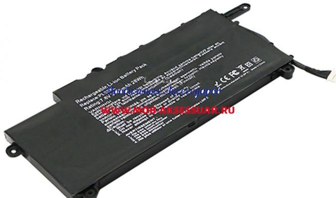 Аккумулятор для HP Pavilion 11-n000 x360