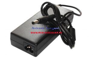 Блок питания Toshiba 5.5x2.5мм, 75W (19V, 3.95A) без сетевого кабеля, ORG