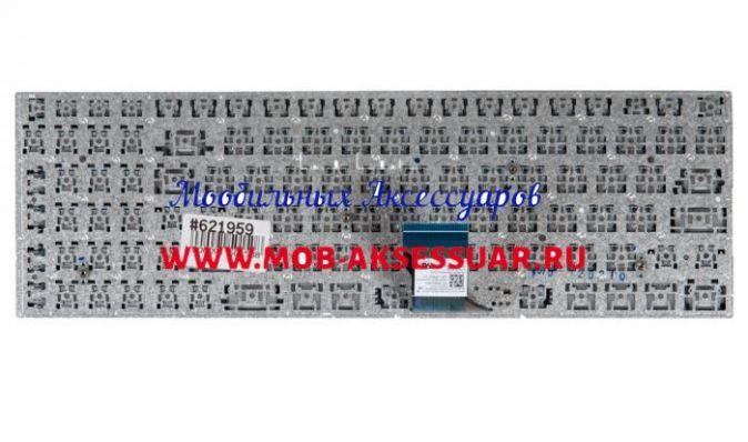 Клавиатура для ноутбука Asus GM501