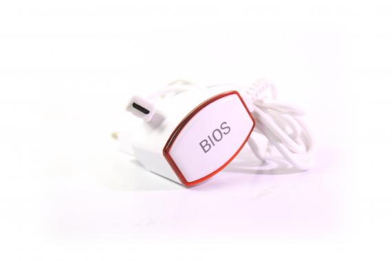 СЗУ (Micro USB) BIOS