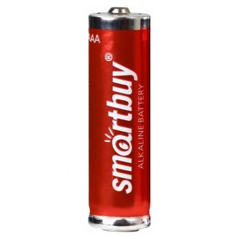 "Батарея ""Smart Buy"" LR06/04S"