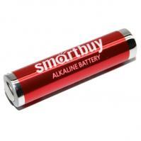 "Батарея ""Smart Buy"" LR03"